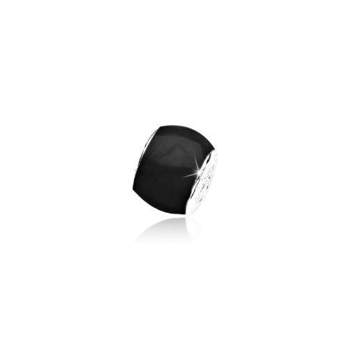 Ezüst Charm - 17009