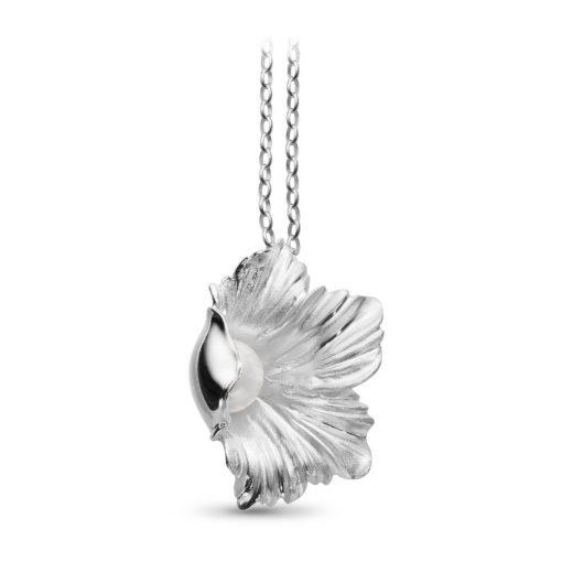 DESIGN ÉKSZER ezüst, medál - AGM1127