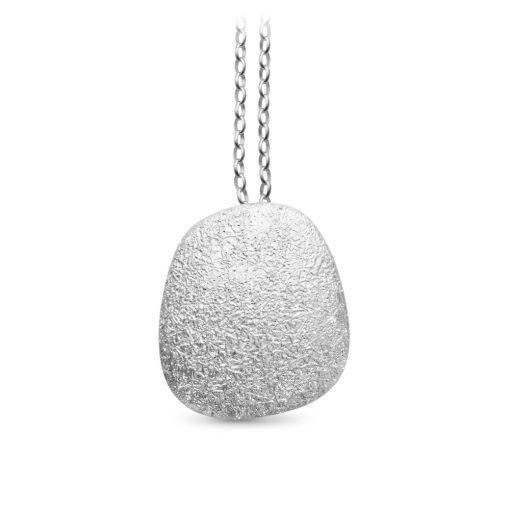 DESIGN ÉKSZER ezüst, medál - AGM1130