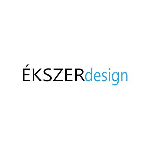 DESIGN ÉKSZER ezüst gyűrű - AGM466